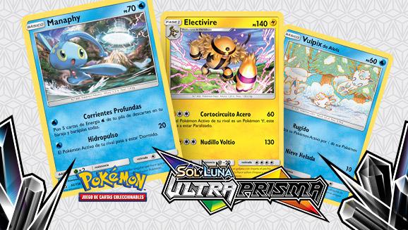 sm05-highlighted-cards-169-es.jpg