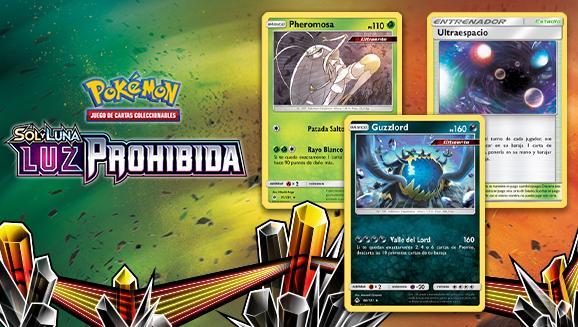 sm6-featured-cards2-169-es.jpg