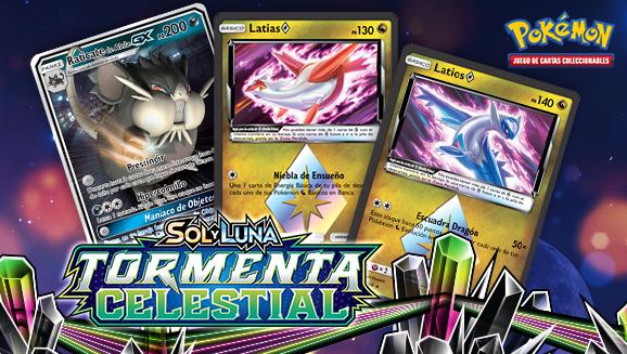 sm07-featured-cards-3-169-es.jpg