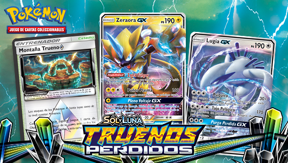 sm08-featured-cards-1-169-es.jpg
