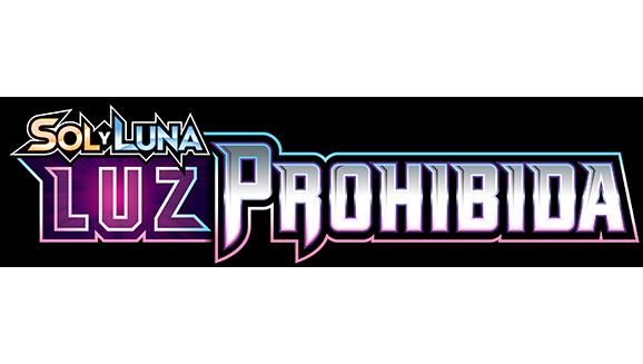 Sol y Luna-Luz Prohibida