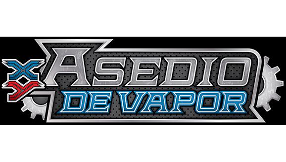 XY-Asedio de Vapor