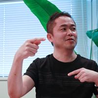 Entrevista musical a Junichi Masuda Masuda-inline-1