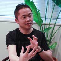 Entrevista musical a Junichi Masuda Masuda-inline-2