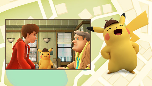 detective-pikachu-preview-169.jpg