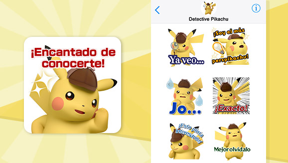 detective-pikachu-imessage-stickers-169-