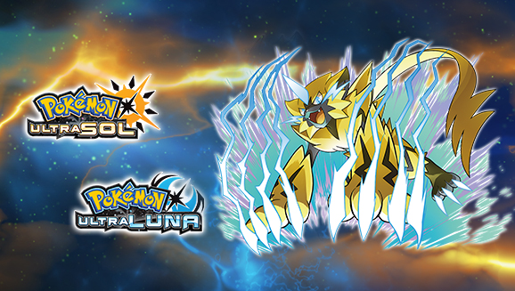 pokemon-ultra-sun-moon-zeraora-distribut
