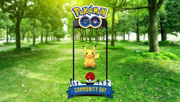 pokemon-go-community-day-169.jpg