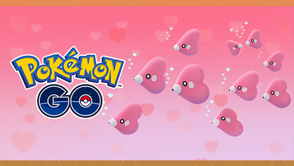 pokemon-go-valentines-event-169.jpg