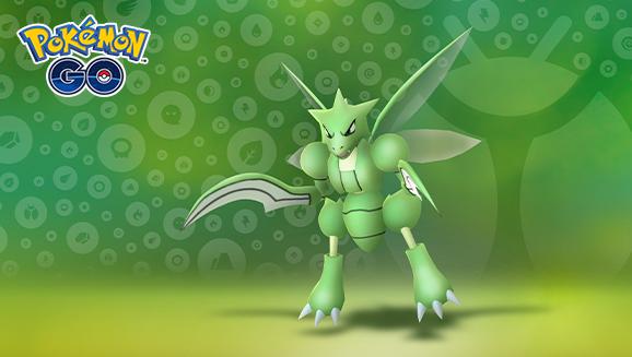pokemon-go-bug-type-event-169.jpg