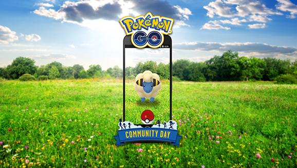 pokemon-go-169.jpg
