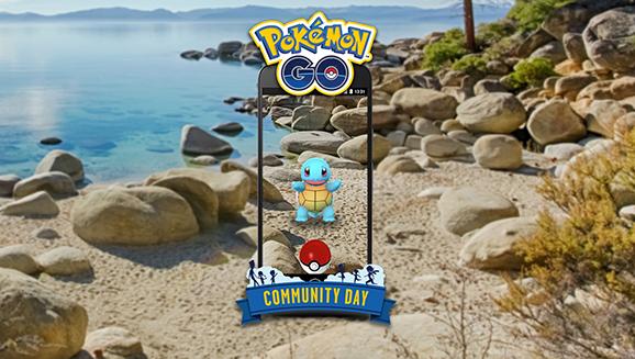 pokemon-go-july-community-day-169.jpg