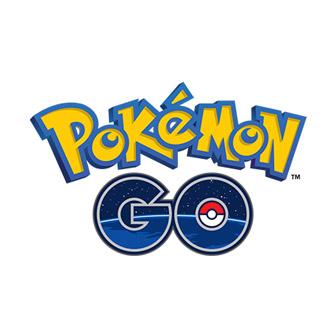 pokemon-go-11.jpg