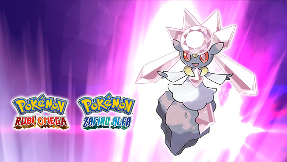 pokemon-omega-ruby-alpha-sapphire-dianci
