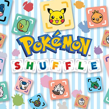 pokemon-shuffle-11.jpg