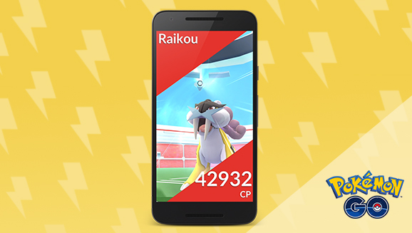 pokemon-go-raikou-strategy-169.jpg