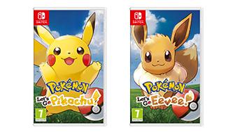 Pokemon Video Games Pokemones