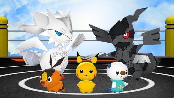 super_pokemon_rumble