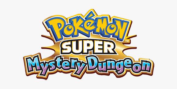 pokemon-super-mystery-dungeon-top-galler