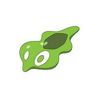 Los 5 Zygarde, el nuevo Greninja y Rumores de Pokémon Z Inline-image-1