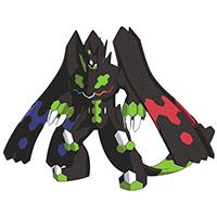 Los 5 Zygarde, el nuevo Greninja y Rumores de Pokémon Z Inline-image-5