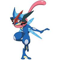 Los 5 Zygarde, el nuevo Greninja y Rumores de Pokémon Z Inline-image-6