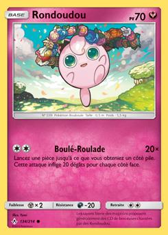 Rondoudou