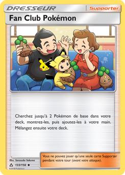[Theme] Un barbecue de pokémons SM5_FR_133