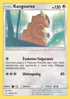 Kangour