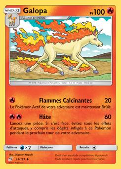 [Theme] Un barbecue de pokémons SM9_FR_18