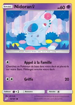 [Theme] Un barbecue de pokémons SM9_FR_54