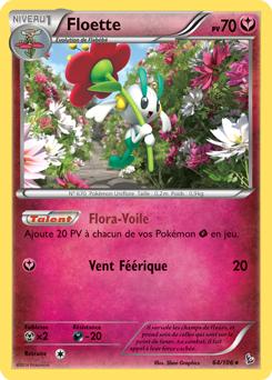 Floette