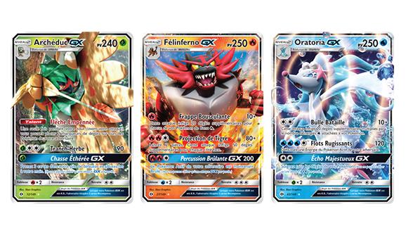 Carte Pokemon A Imprimer Taille Réelle Gratuit Gx