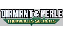 Diamant & Perle - Merveilles Secrètes