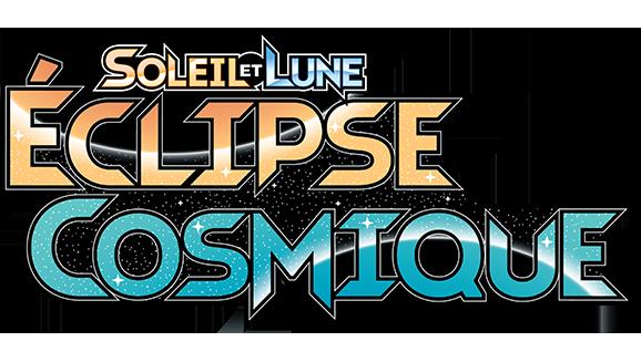 Soleil et Lune – Éclipse Cosmique