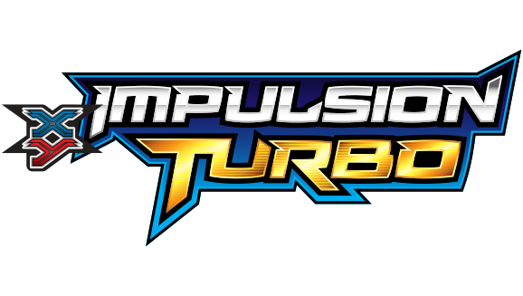 XY – Impulsion TURBO