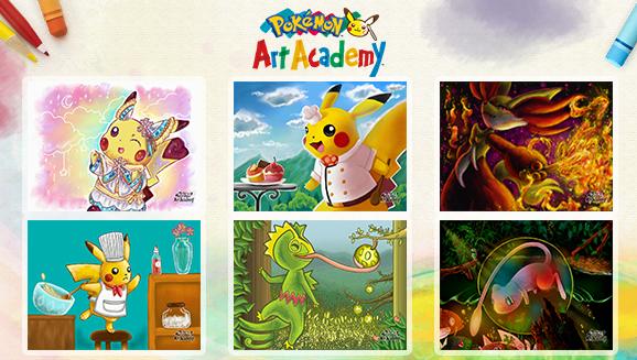http://assets15.pokemon.com/assets/cms2-fr-fr/img/video-games/_tiles/pokemon-art-academy-winner-169-eu.jpg