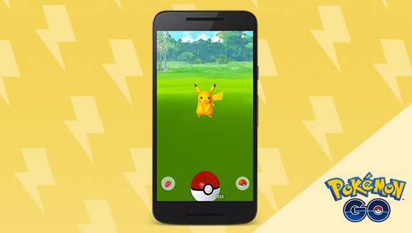 Pokemon GO (Android & iOS) 8-16-go-update-169