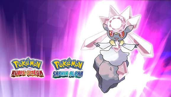 Distribution de Diancie ! Pokemon-omega-ruby-alpha-sapphire-diancie-distro-169-fr