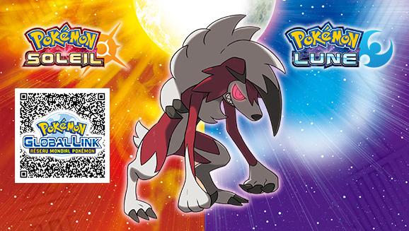 What are the three secret passwords in pokemon ultra sun