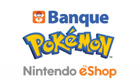 Banque Pokémon