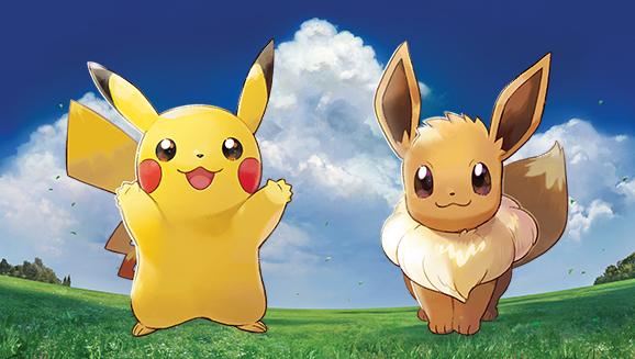 pokemon_lets_go_pikachu_lets_go_eevee