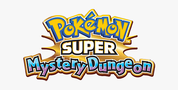 pokemon-super-mystery-dungeon-top-galler