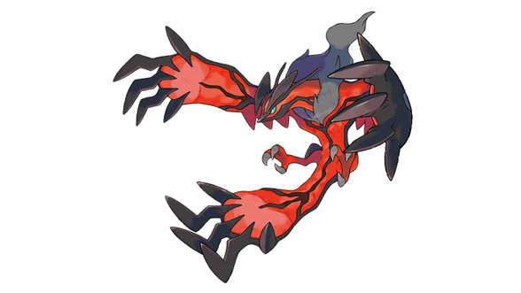 Pok mon x et pok mon y jeux vid o - Les mega evolution pokemon x et y ...