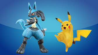 pokken_tournament_dx