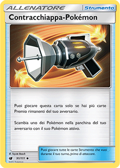 Contracchiappa-Pokémon