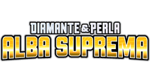 Diamante & Perla - Alba Suprema