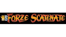 HS - Forze Scatenate