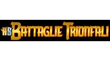HS - Battaglie Trionfali
