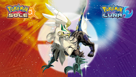 shiny-silvally-distro-169-it.jpg